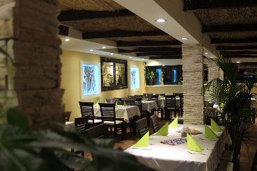 restaurant sonnenbad griechisches restaurant karlsruhe mühlburg rheinhafen