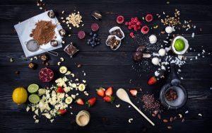dessert essen in karlsruhe griechisch rheinhafen restaurant