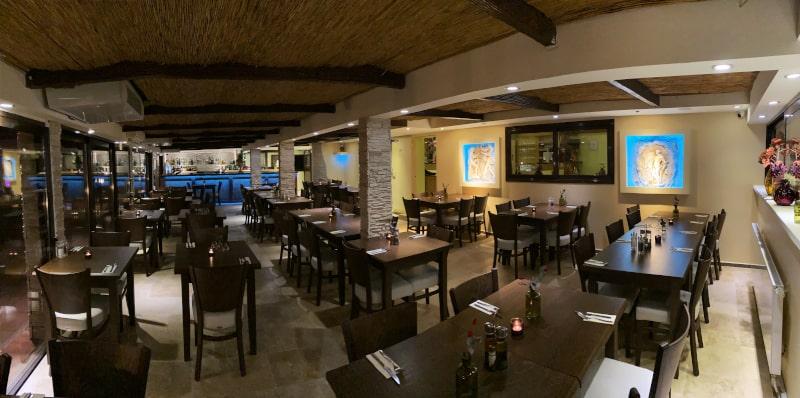 restaurant karlsruhe sonnenbad griechisch gyros essen in karlsruhe