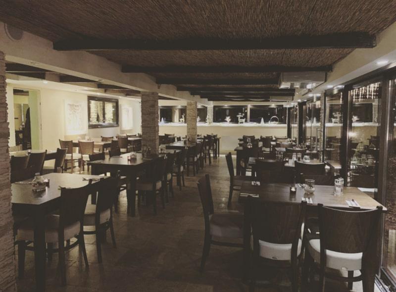 Restaurant Karlsruhe – Eine verwöhnende Atmosphäre